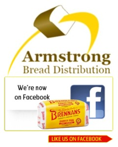 Armstrong Ad