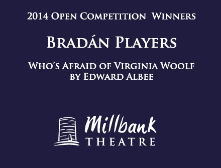 Web-Banner-Bradan-Players