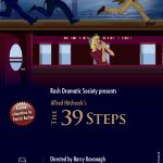 39 steps poster SCREEN jpg