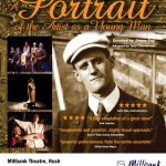 Portrait poster tour Millbank-page-0