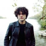 Paddy-Casey_amamusicagency