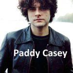 Paddy-Casey_Web3