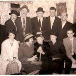 1962-the-caretakers-a