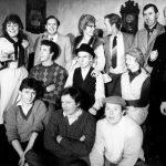 1984-philadelphia-here-i-come-a