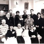 1996-blythe-spirit