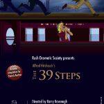 39-steps-poster-screen-jpg