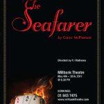 5 The Seafarer