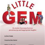 6 Little Gem