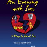 7 An Evening with Ives