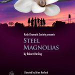Steel-Magnolias-Poster-200X283mm