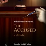 accused-poster-final