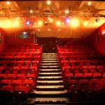 auditorium-lights