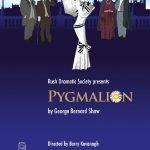 pygmalion-poster-screen-vf