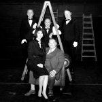 the-39-steps-web-cast-photo