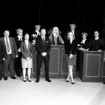the-accused-cast-bw