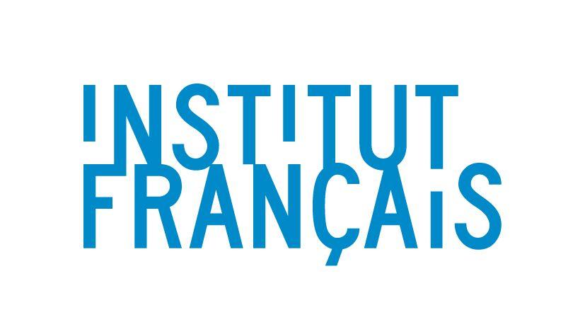 insitute francais