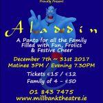 Aladdin-Show-Poster