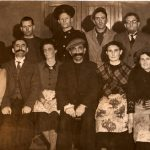 1946-the-rugged-path-cast-photo (1)