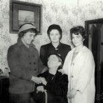1962-the-caretakers-1-a