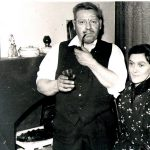 1968-juno-andy-rosaleen-a
