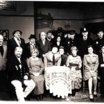 1999-arsenic-and-old-lace