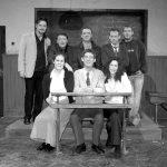 2007-the-last-apache-reunion