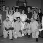 2008-one-flew-over-the-cuckoos-nest