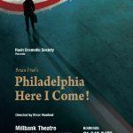 3-philadelphia-here-i-come