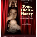 4-tom-dick-harry