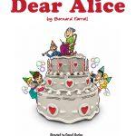 8-happy-birthday-dear-alice