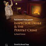 Inspector-Drake-Poster-A4-JPEG