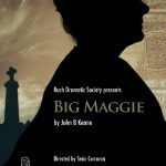 big-maggie-poster-a4-screen