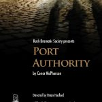 port-authority-poster-jpeg
