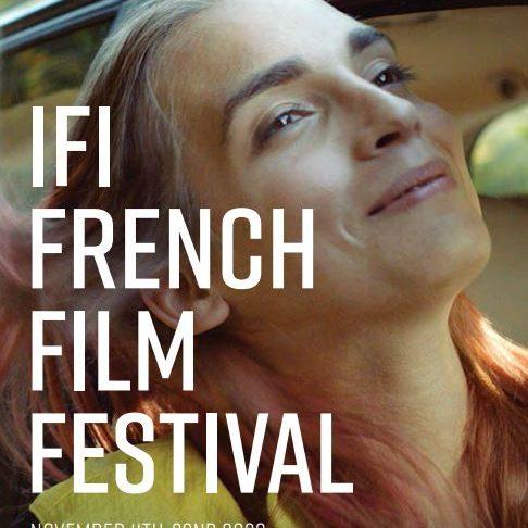 IFI-film-fest-2020